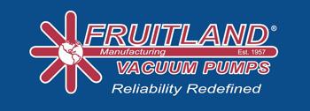 Fruitland Manufacturing