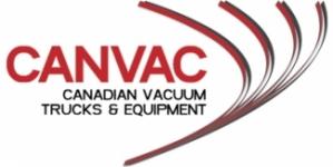 Canadian Vacuum Trucks & Equipment