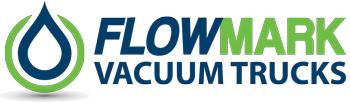 FlowMark Vacuum Trucks