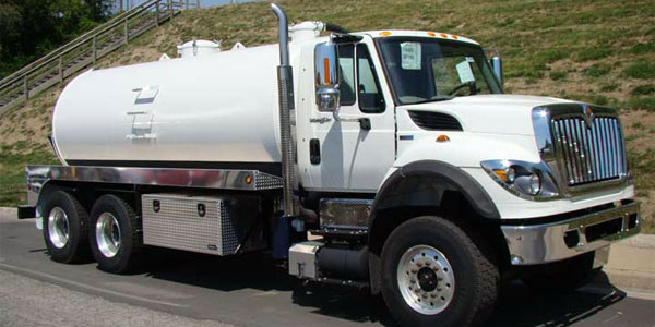 Used Inventory - Canadian Vacuum Trucks & Equipment
